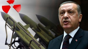 die-welt-turkey-secretly-developing-nuclear-weapons.w_hr